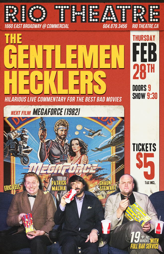 rio-poster-feb-2013-gentlemen-hecklers-web