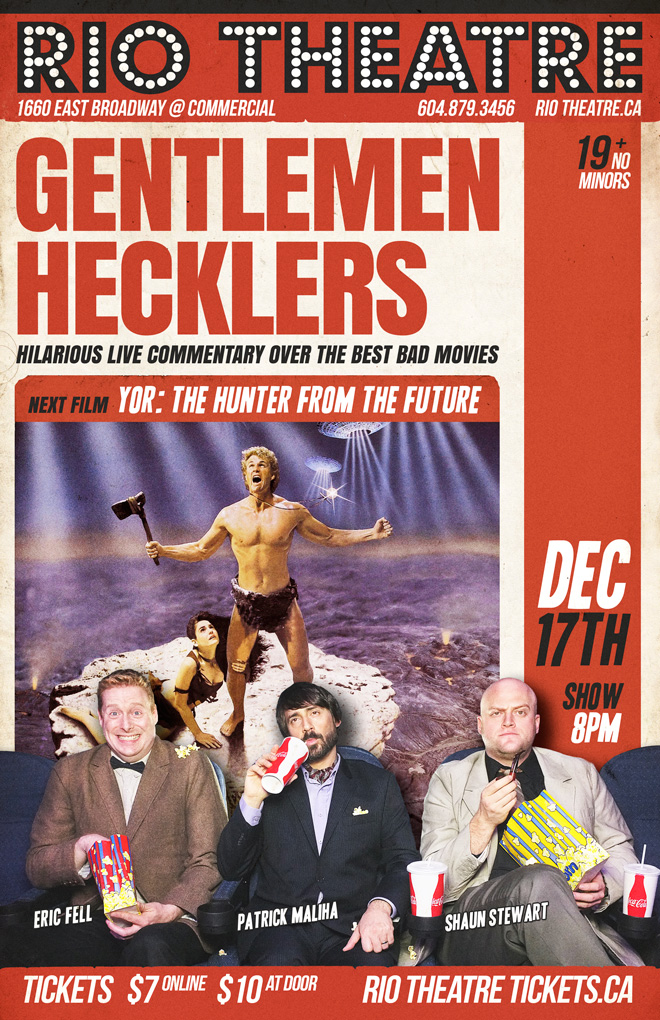 rio_poster_dec_2012_gentlemen_hecklers_web
