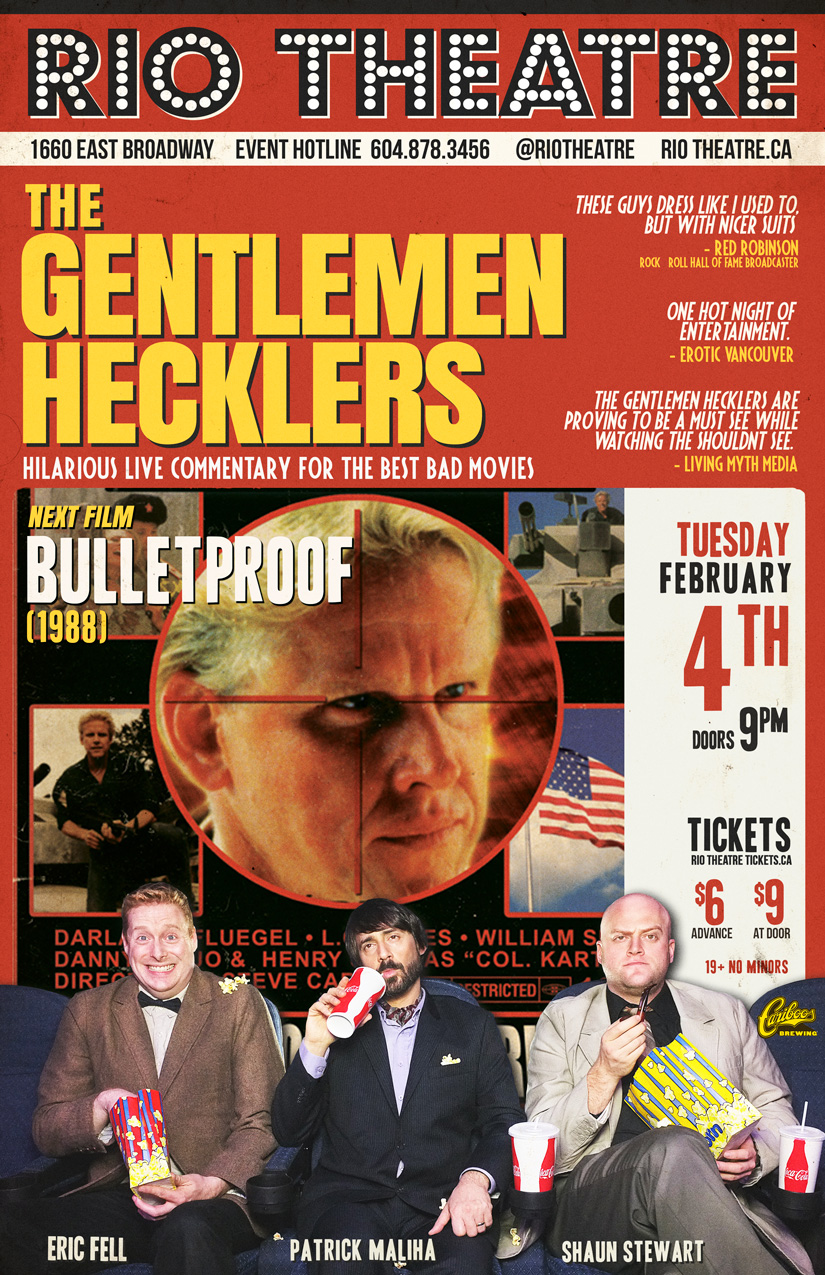 Gentlemen-Hecklers---Feb-2014---Bulletproof