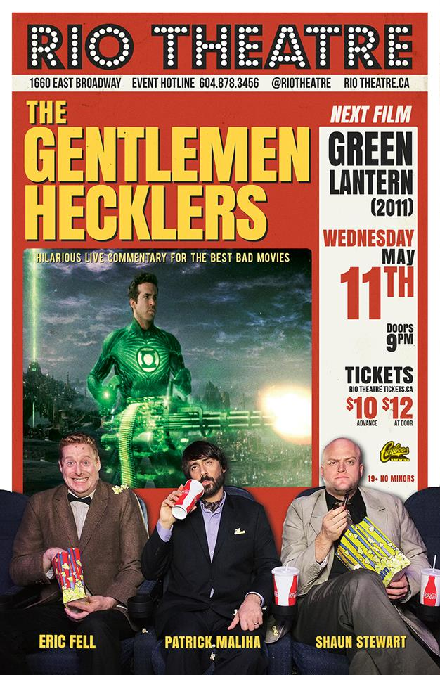 hecklers-green-lantern